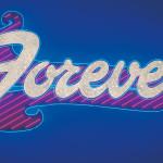 forever_2001