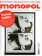 monopolcover