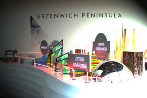 Greenwichmodeltweet