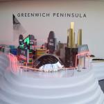 Peninsulatip